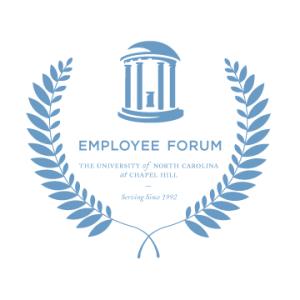 Employee-Forum-Logo_WEB_Blue