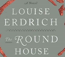 roundhousecover