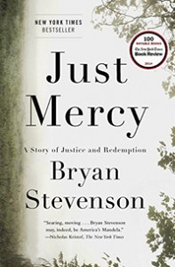 Just-Mercy-A-Story-of-Justice-and-Redemption-by-Bryan-Stevenson